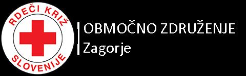 RK Slovenije – Območno združenje Zagorje